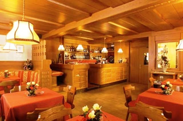 Val di Sole skipass included: Hotel Garden 3*+ HB 7
